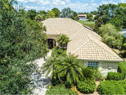 Photo of 4554 Pinehurst Greens CT, Estero, FL 33928 (MLS # 217052095)