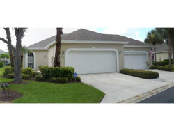 Photo of 23022 Grassy Pine DR, Estero, FL 33928 (MLS # 217052622)