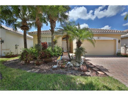 Photo of 9403 Springview Loop, Estero, FL 33928 (MLS # 217052640)