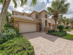 Photo of Estero, FL 34134 (MLS # 217052747)
