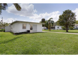 Photo of 1932 and 1 Hill AVE, Fort Myers, FL 33901 (MLS # 217060010)