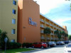 Photo of 2366 E Mall DR, Unit 509, Fort Myers, FL 33901 (MLS # 217062580)