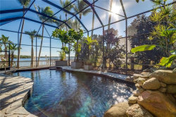 Photo of 189 Sabal DR, Fort Myers Beach, FL 33931 (MLS # 217070033)