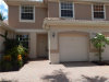 Photo of Fort Myers, FL 33907 (MLS # 217076413)
