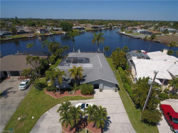 Photo of 1101 SE 32nd TER, Cape Coral, FL 33904 (MLS # 218020170)