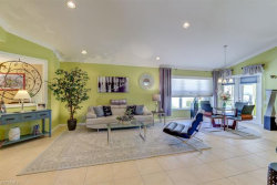Photo of 20069 Serene Meadow LN, Estero, FL 33928 (MLS # 218027351)