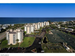 Photo of 5500 Bonita Beach RD, Unit #5706, Bonita Springs, FL 34134 (MLS # 218027692)