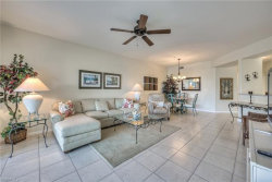 Photo of 23580 Sandycreek TER, Unit 1606, Estero, FL 34135 (MLS # 218027740)