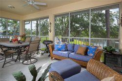 Photo of 25041 Ballycastle CT, Unit 201, Bonita Springs, FL 34134 (MLS # 218027890)
