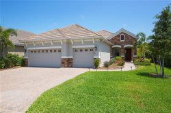 Photo of 21275 Estero Vista CT, Estero, FL 33928 (MLS # 218028679)