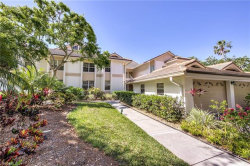 Photo of 3331 Glen Cairn CT, Unit 204, Bonita Springs, FL 34134 (MLS # 218028761)