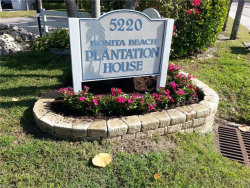 Photo of 5220 Bonita Beach RD, Unit 104, Bonita Springs, FL 34134 (MLS # 218029065)