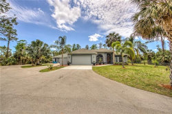 Photo of 130 NW 18th AVE, Naples, FL 34120 (MLS # 218029151)