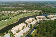 Photo of 14551 N Legends BLVD, Unit 202, Fort Myers, FL 33912 (MLS # 218029414)