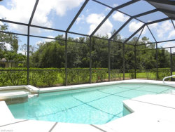Photo of 20283 Torre Del Lago ST, Estero, FL 33928 (MLS # 218029931)