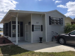 Photo of 20071 Cobblestone CT, Estero, FL 33928 (MLS # 218030102)