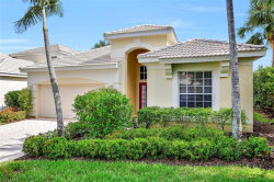 Photo of 3518 Heron Glen CT, Estero, FL 34134 (MLS # 218039451)