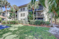 Photo of 3661 Wild Pines DR, Unit 306, Bonita Springs, FL 34134 (MLS # 218039552)