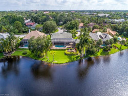 Photo of 3161 Laurel Ridge CT, Bonita Springs, FL 34134 (MLS # 218039639)