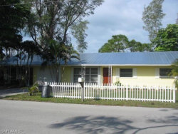 Photo of Bonita Springs, FL 34134 (MLS # 218039976)