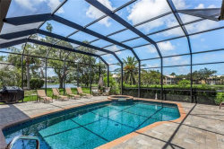 Photo of 3500 Lakemont DR, Bonita Springs, FL 34134 (MLS # 218040132)