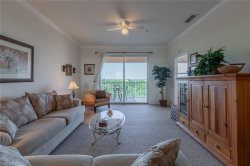Photo of 19750 Osprey Cove BLVD, Unit 244, Estero, FL 33967 (MLS # 218040884)