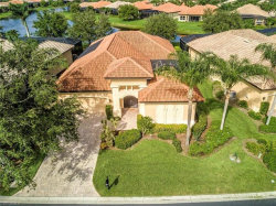 Photo of 12550 Grandezza CIR, Estero, FL 33928 (MLS # 218040970)