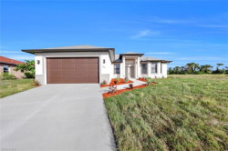 Photo of 1417 SW 18th ST, Cape Coral, FL 33991 (MLS # 218041548)