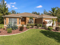 Photo of 2218 NW 2nd AVE, Cape Coral, FL 33993 (MLS # 218046107)