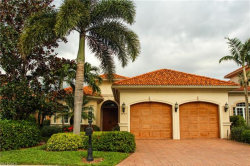 Photo of Naples, FL 34119 (MLS # 218051121)