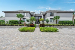 Photo of 4041 Whiskey Pointe LN, Unit 102, Bonita Springs, FL 34134 (MLS # 218053219)