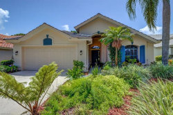 Photo of 24913 Bay Cedar DR, Bonita Springs, FL 34134 (MLS # 218053307)