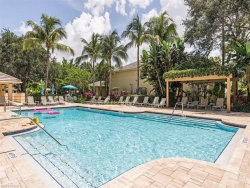 Photo of Bonita Springs, FL 34134 (MLS # 218054137)