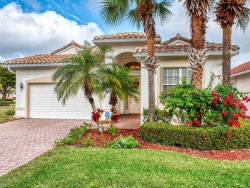 Photo of 9097 Springview LOOP, Estero, FL 33928 (MLS # 219006250)