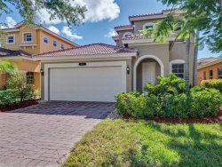 Photo of 20613 Golden Elm DR, Estero, FL 33928 (MLS # 219055449)