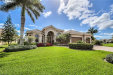 Photo of Fort Myers, FL 33908 (MLS # 220011656)