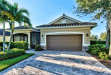Photo of 12106 Corcoran PL, Fort Myers, FL 33913 (MLS # 220041149)