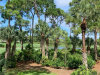 Photo of 3631 Wild Pines DR, Unit 207, Bonita Springs, FL 34134 (MLS # 220061523)
