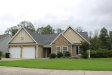 Photo of 266 Sweet Birch Dr, Rossville, GA 30741 (MLS # 1266107)