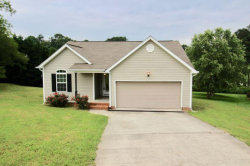 Photo of 65 Tarvin Rd, Chickamauga, GA 30707 (MLS # 1266491)