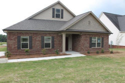 Photo of 104 Quartz Dr, Chickamauga, GA 30707 (MLS # 1266594)