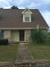 Photo of 61 Cedar Tree Ln, Rossville, GA 30741 (MLS # 1268787)