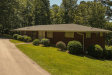 Photo of 101 Sunset Dr, Unit Right Side, Rossville, GA 30741 (MLS # 1284721)