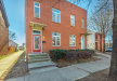 Photo of 216 W 17th St, Chattanooga, TN 37408 (MLS # 1290566)