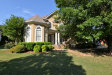 Photo of 310 Magnolia Vale Dr, Chattanooga, TN 37419 (MLS # 1290584)