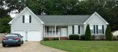 Photo of 4700 Creekview Court, Chesapeake, VA 23321 (MLS # 10143473)