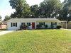 Photo of 155 Ridgewood Road, Chesapeake, VA 23325 (MLS # 10145954)