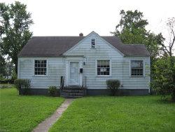 Photo of 5 Fairview Circle, Portsmouth, VA 23702 (MLS # 10146609)
