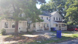 Photo of 3 Emmons Place, Portsmouth, VA 23702 (MLS # 10218777)