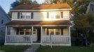 Photo of 110 Nicholson Street, Portsmouth, VA 23702 (MLS # 10275112)